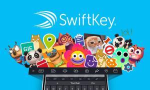 Swiftkey 70