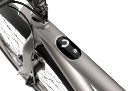 Vanmoof Electrifieds Details3