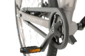 Vanmoof Electrifieds Details5