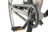 Vanmoof Electrifieds Details5