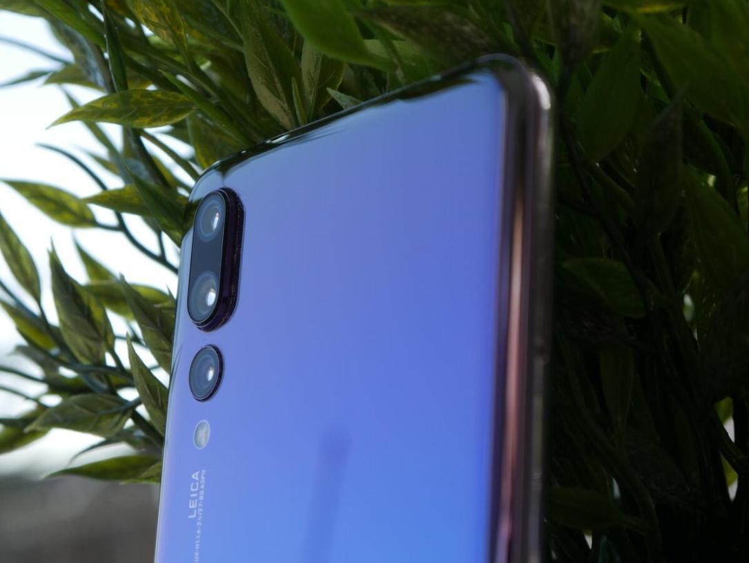 Huawei P20 Pro Test16
