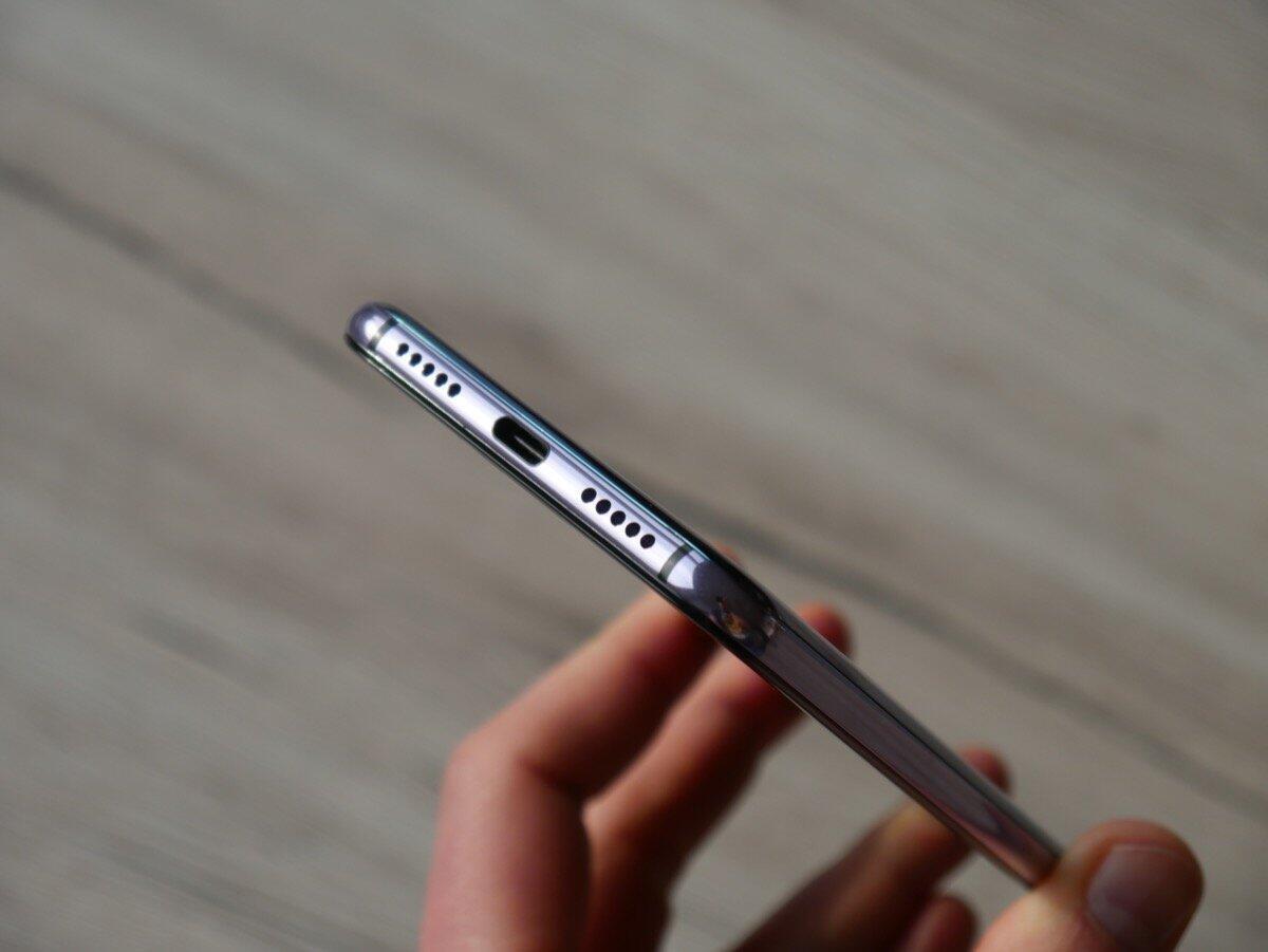 Huawei P20 Pro Test5