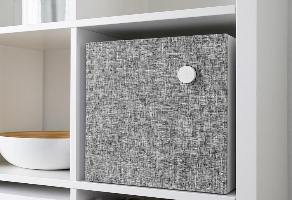 ikea eneby bluetooth lautsprecher startet in deutschland. Black Bedroom Furniture Sets. Home Design Ideas