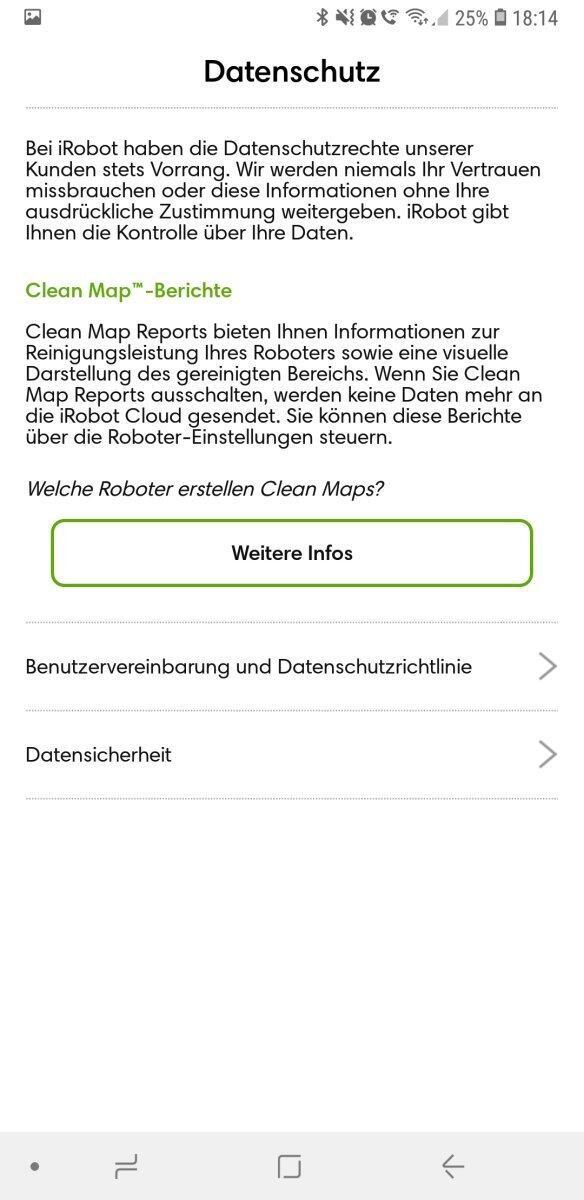 Irobot Roomba 980 App 2018 03 29 18.14.37 (1)