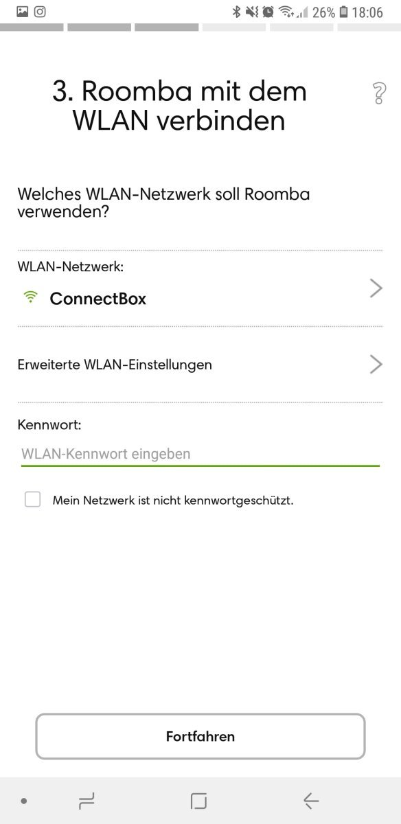 Irobot Roomba 980 App 2018 03 29 18.14.37 (7)