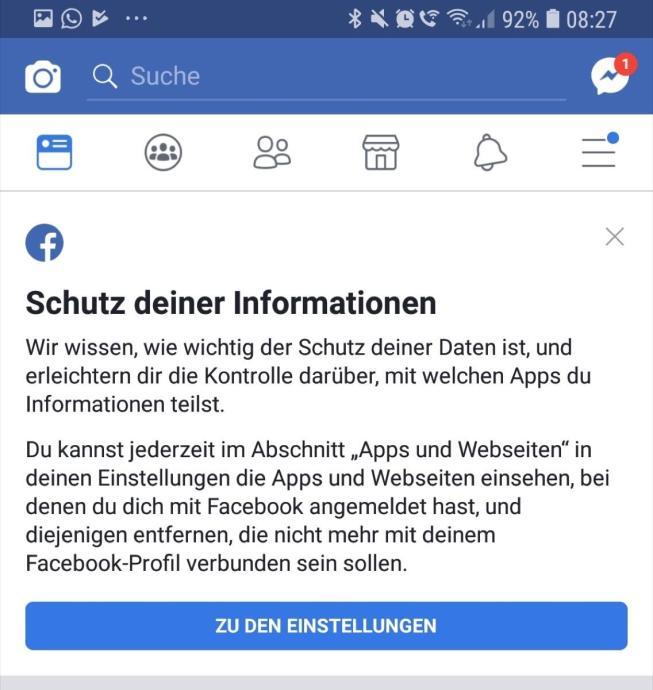 Screenshot 20180416 082745 Facebook