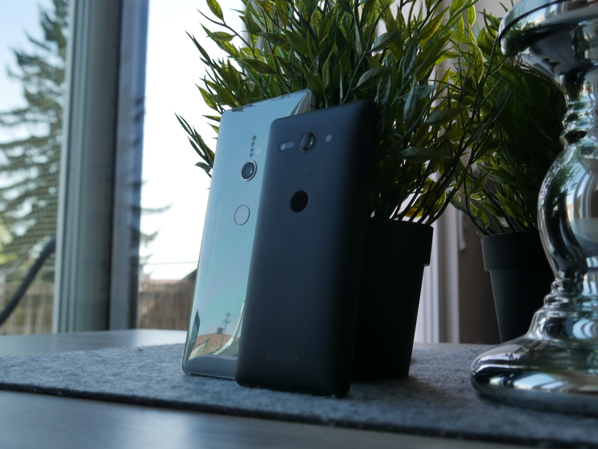 Sony Xperia Xz2 Test13