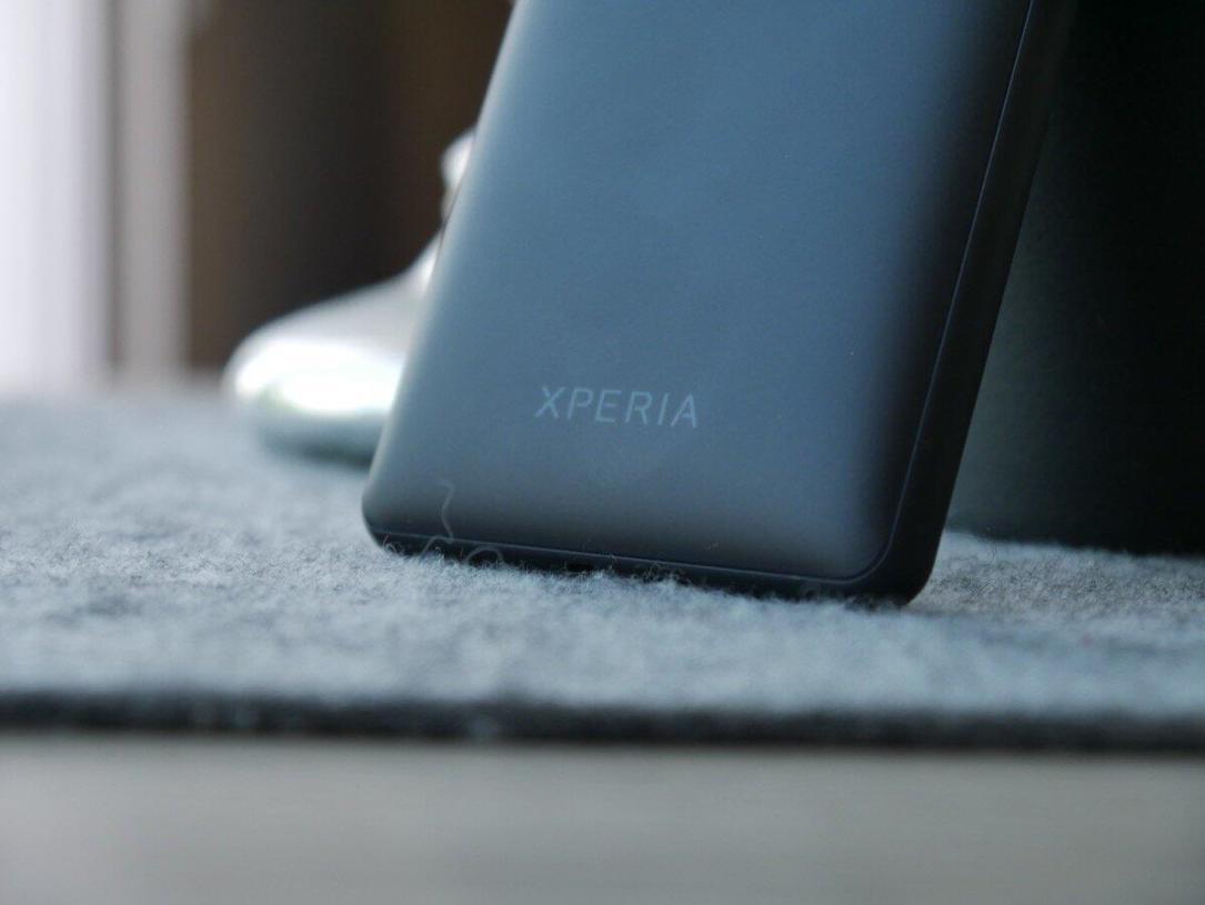 Sony Xperia Xz2 Test14