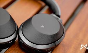 Sony Wh 1000x M2 04