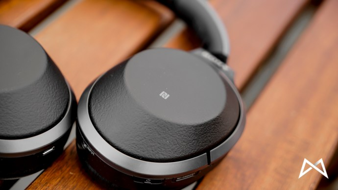 Sony Wh 1000x M2 04