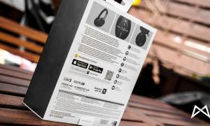 Sony Wh 1000x M2 06