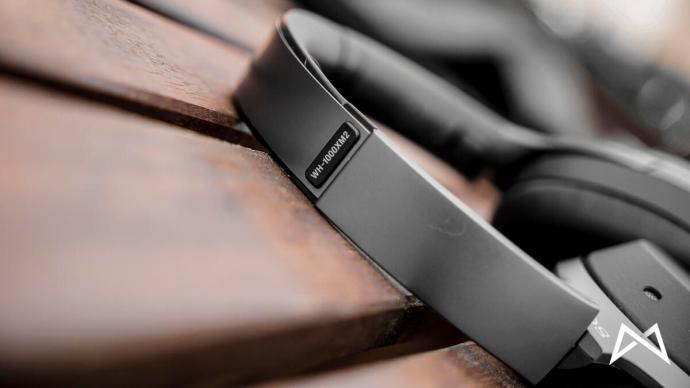 Sony Wh 1000x M2 11