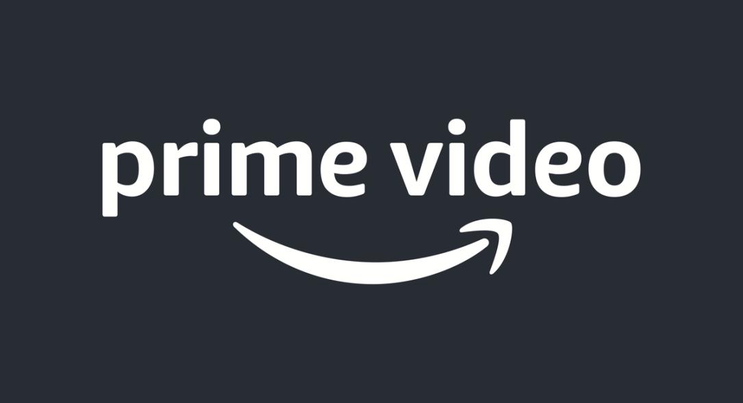 Amazon Prime Video Header