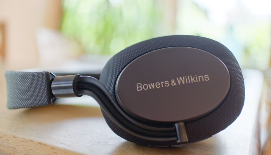 Bowers Wilkins Px 1