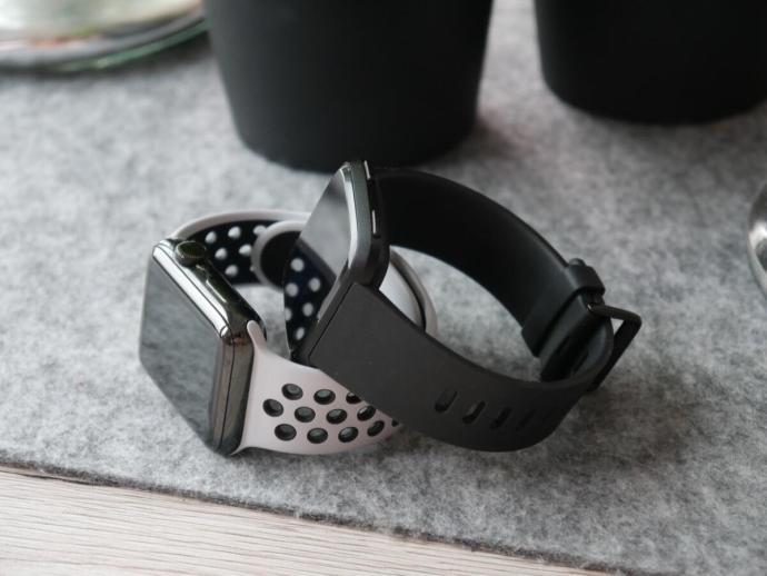 Fitbit Versa Test4
