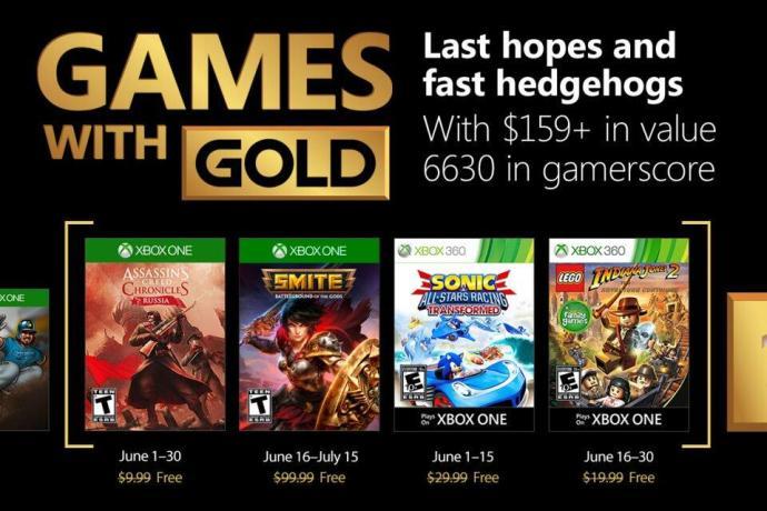 Games With Gold Im Juni Media Asset 960x640