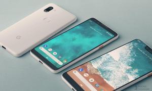 Google Pixel 3 Xl Phone Designer