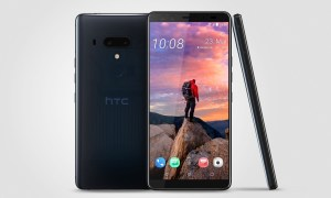 Htc U12 Plus Header