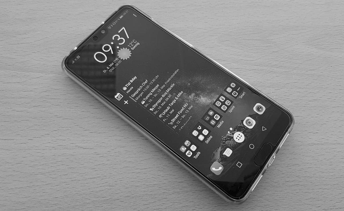 Huawei Agenda Calendar Img 20180508 Wa0000