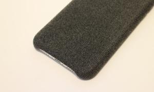 Iphone X Case Stoff 7