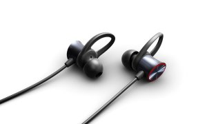Oneplus Bullets Wireless Header