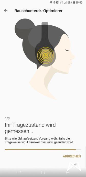 Screenshot 20180504 190056 Headphones 2