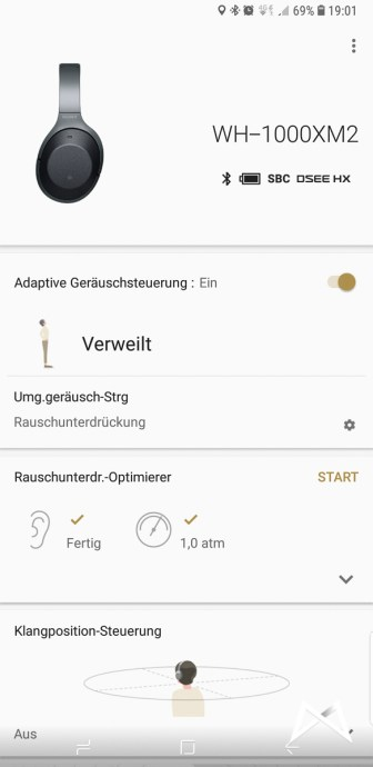 Screenshot 20180504 190113 Headphones 2