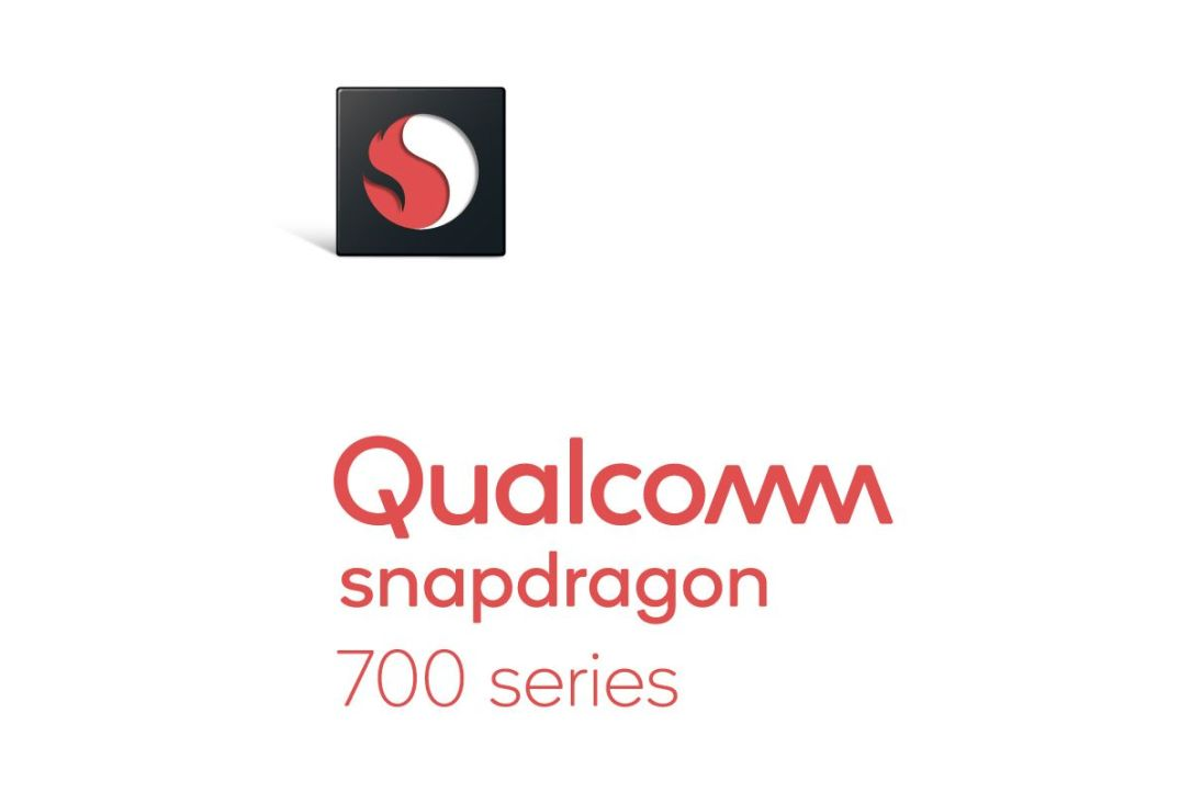 Snapdragon 700 Serie