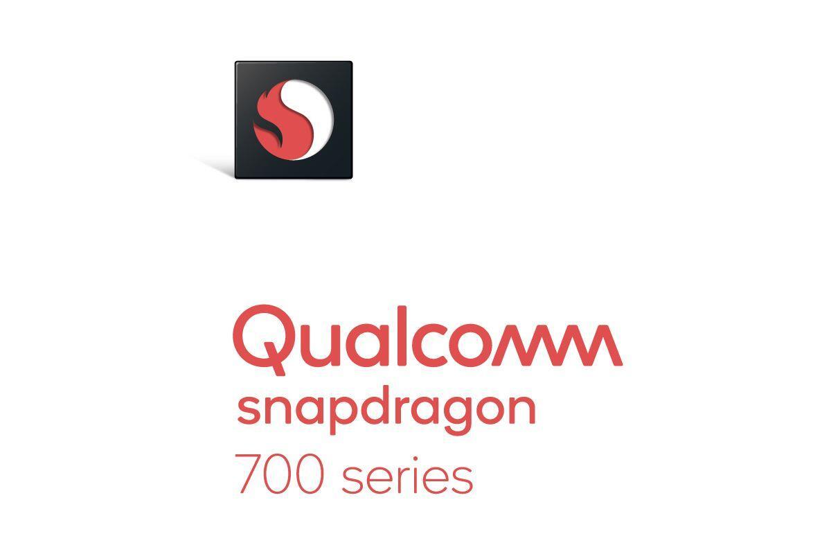 Snapdragon 700 Serie