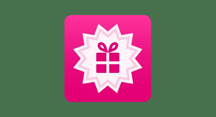 Telekom Mega Deal