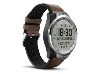 Ticwatch Pro 2