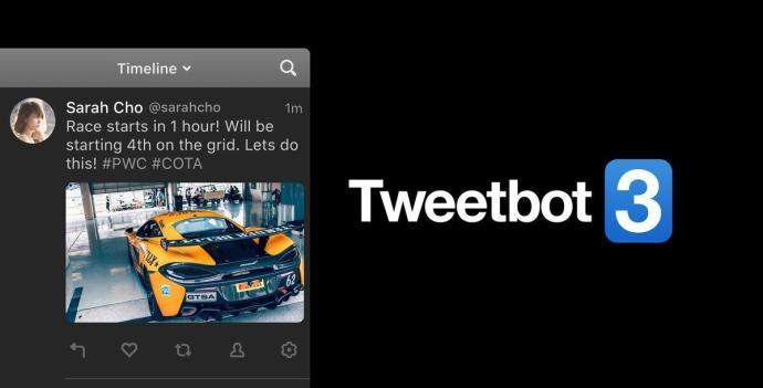 Tweetbot 3 Mac
