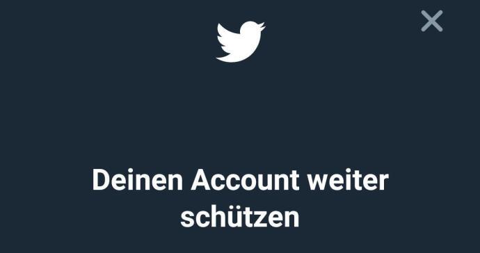 Twitter 2018 05 04 06.20.47