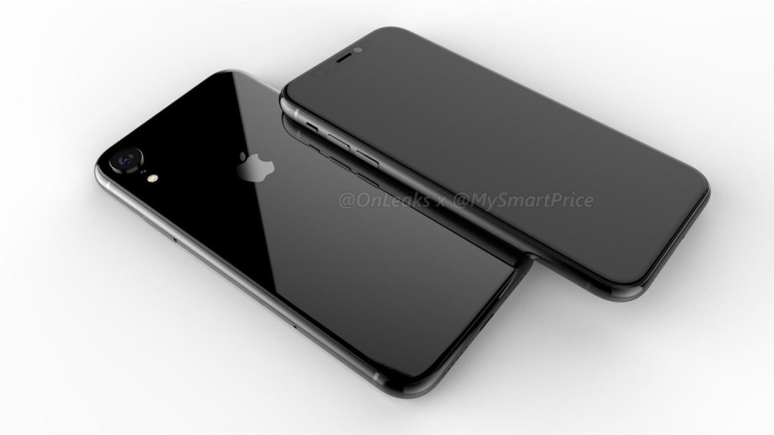 Apple Iphone 2018 Lcd Render1