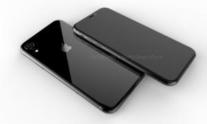 Apple Iphone 2018 Lcd Render1