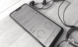Lg G7 Thinq 2018 06 03 15.00.58