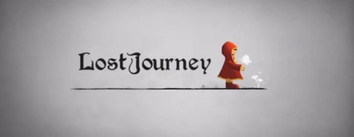 Lost Journey Youtube