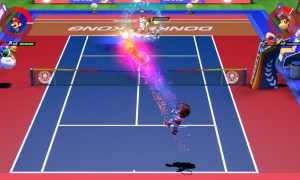 Mario Tennis Aces Screen1