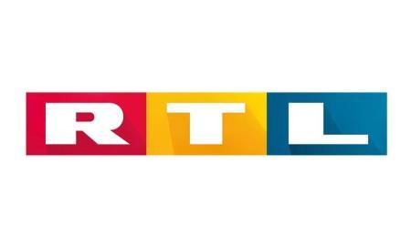 Rtl Logo Header