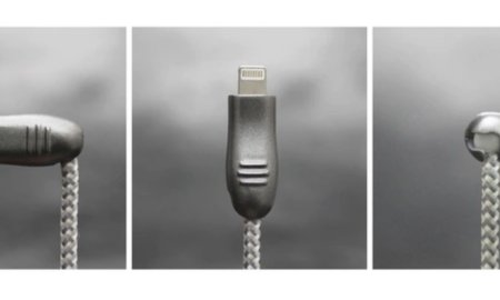 Usb93 Unbreakable Usb Cable