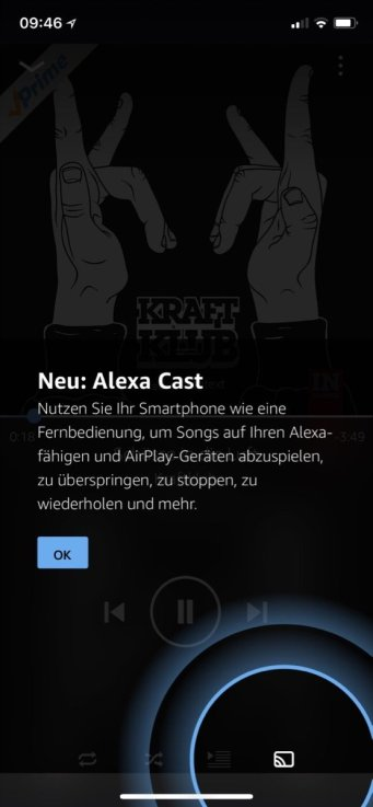 Alexa Cast 1