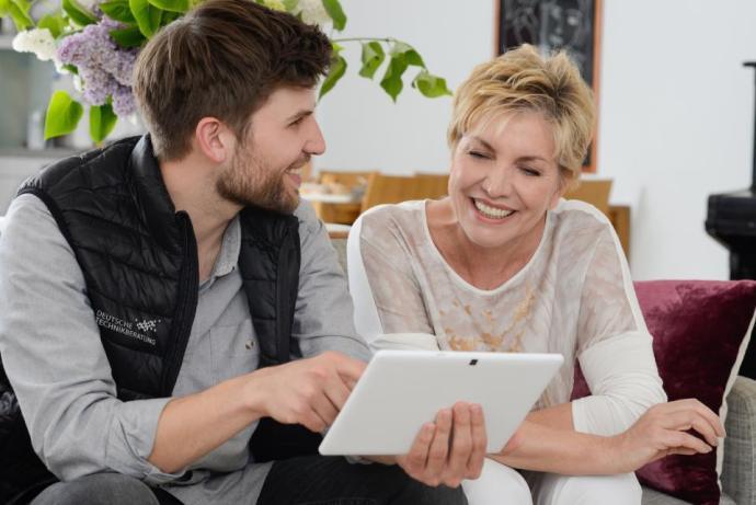 Bei Mediamarkt Und Saturn Kommen Die Technikberater Jetzt Auch Zum Kunden Nach Hause Low Quality