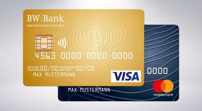 Lbbw Und Bw Bank Erste Kunden Nutzen Google Pay