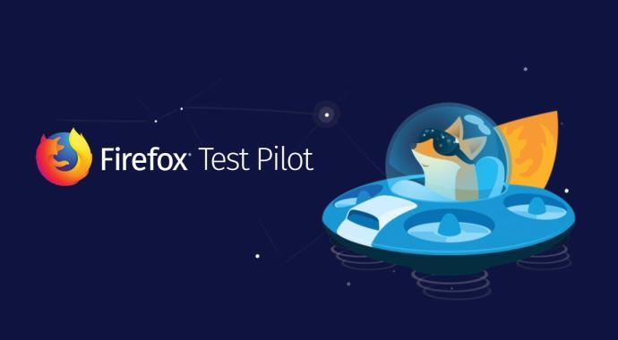 Fx Brand Test Pilot Blog