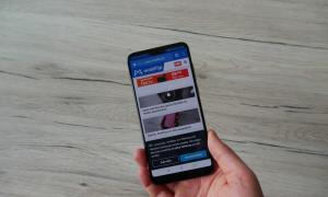 Huawei P20 Pro Review2