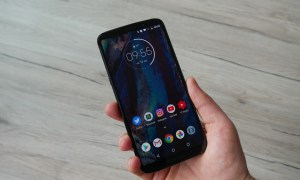 Moto Z3 Play Test4