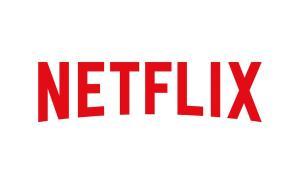 Netflix Logo 2018 Header