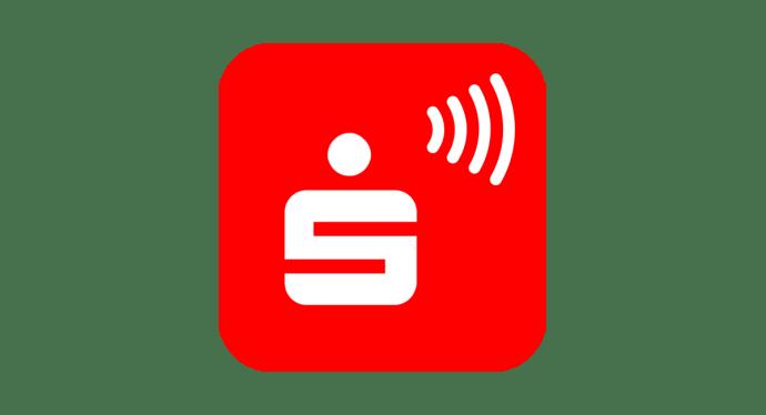 Sparkasse Nfc Bezahlen App