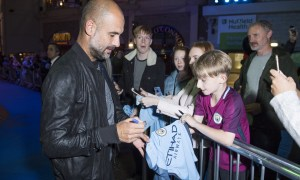 08 16 All Or Nothing Manchester City 1