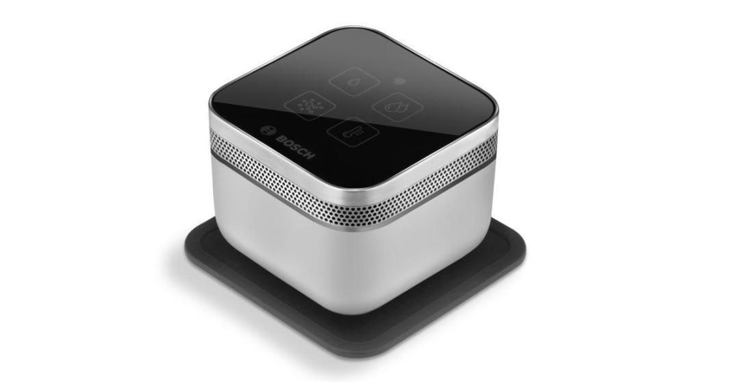 Bosch Smart Home Air 08
